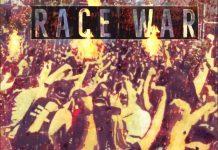 Shane-Anthony - Race War