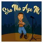 Whiteboyy - Sho Mo Age Mi