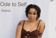 Saskia - Ode to Self