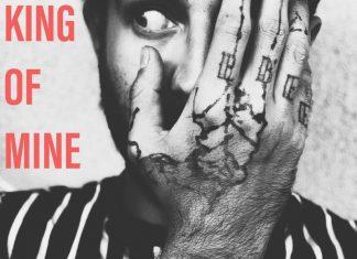 SoundMedicine - King Of Mine
