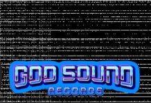 Jack Frigid - Sound Boi