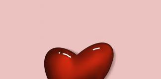 Blurrie - Heart Eater