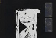 Javed - Hourglass