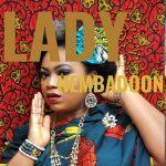 Hembadoon - Lady