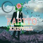 KrisWill - Kapito