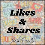 Fresh Breath - Likes & Shares