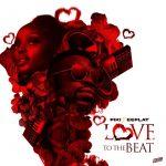 Fiki & Eeflat – Love to the Beat