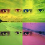 Anthony Ernest - Paradise