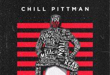 Chill Pittman - Read Me