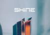 ISTHMUS & Failed Desires - SHINE
