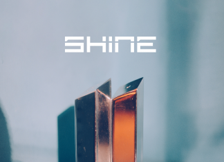 ISTHMUS & Failed Desires - SHINE