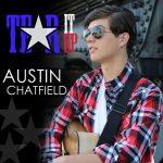 Austin Chatfield - Tear it Up