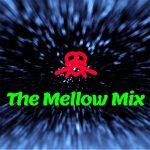 ackzz - The Mellow Mix