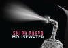 Mousewater - Shiny Nuevo