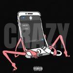 $trangezworld - Crazy