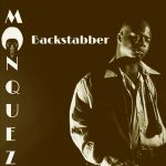 Mon'Quez - Backstabber (Review)