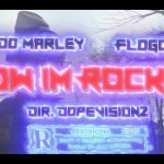Stendo Marley ft FloGodSkip - How I'm Rockin