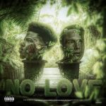 ImYoung - No Love ft Lbs Kee`vin