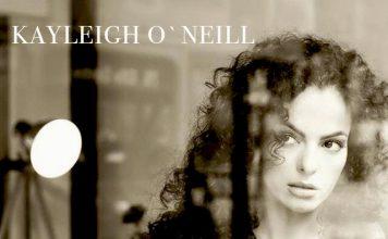 Kayleigh ONeill - Reflections