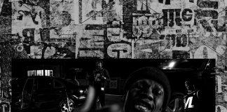 A.G.K - Clout Remix