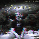 BoyBothered - Forest