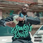 Trevon Jamar - Dealer's Route