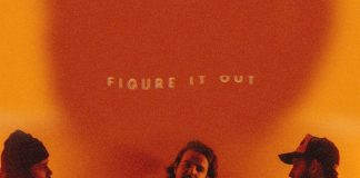 RYLY - Figure It Out