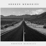 Brennan Marzella - Broken Memories