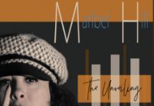Maribel Hill - Boy From Ipanema