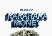Blessoo - Kakaraka Money
