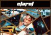 Clarol - On me