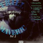 Ka$h Mavz - OverTime