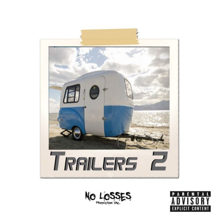 D Munny - Trailers 2