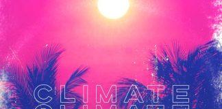 Blizzi - Climate