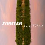 Eliot Popkin - Fighter