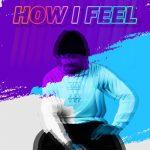 1Law - How I Feel