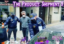 @DJ_tR1pL_6ixx - The Product Shipment 9