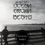 Big O & Loki Loko - Ocean Grown Beats