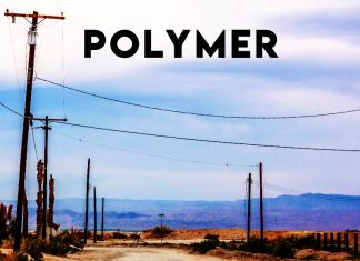 Polymer - King Of Suburbia