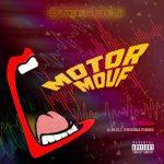 Queen Dej - Motor Mouf