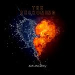 Kelli McCarthy - The Reckoning