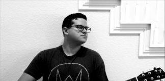 Alejandro J. Miramontes - Cinematic Frames
