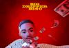 Big Dripper Bino - Having My Way