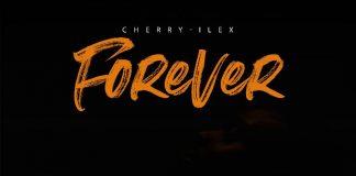 Cherry-Ilex - Forever (Remix) (Review)