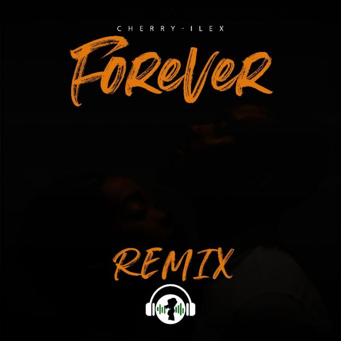 Cherry-Ilex - Forever (Remix) (Review)