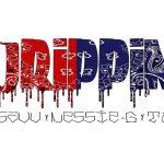 Savv ft Nessie G & Tz - Drippin