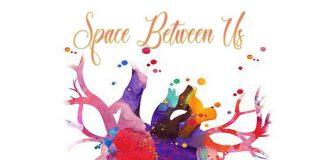 Queen Dej - Space Between Us