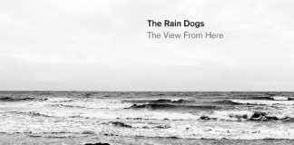 The Rain Dogs - The View From Here