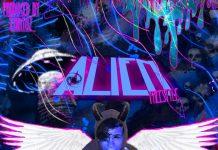 BoyBothered - Alien Freestyle