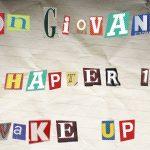 Don Giovanni - Wake Up